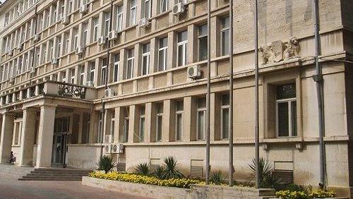 Окръжната прокуратура във Варна предаде на съд 86-годишен мъж за убийство на свой приятел по чашка