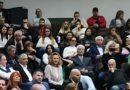 Предизборна кампания без край в Общински съвет – Варна