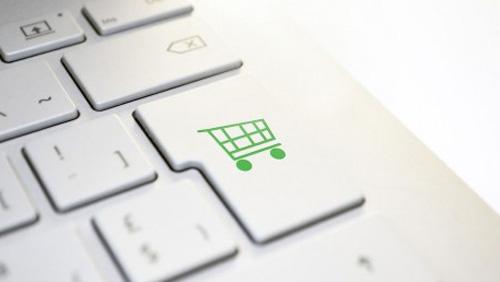 """Варна – в """"златната среда"""" по пазаруване онлайн"""