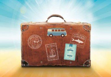 30 хил. ученици отиват на безплатна почивка лятото