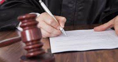 8 години затвор при строг режим за 30-годишен за опит за убийство и кражба