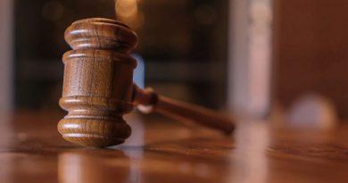 Условно наказание и глоба за държане на високорискови наркотични вещества наложи Районен съд – Варна