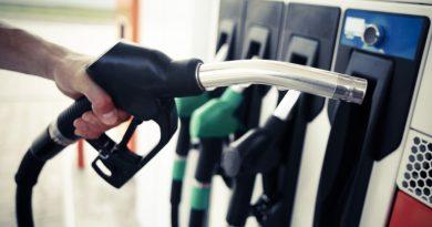 Колко гориво пести старт-стоп системата?