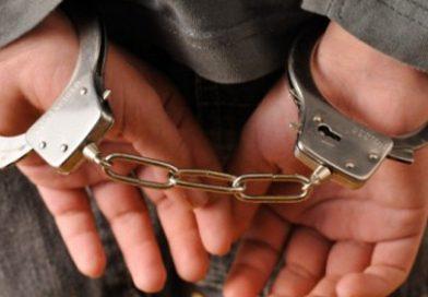 27-годишен открадна велосипед във Варна, задържаха го
