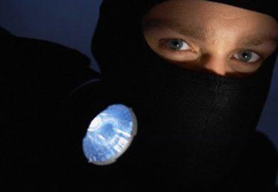 Европейски Фокус ден 2021: Да се защитим от домови кражби