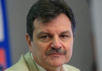 Симидчиев: Вирусът ще се развива според поведението ни