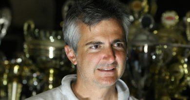 Димитър Илиев: Високата скорост е сигурна формула за смърт