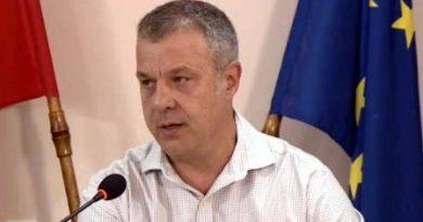 Да бъде глобен Емил Кошлуков за неспазване на противоепидемичните мерки, настояват религиозни дейци