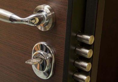КЗП: Не бързайте с избора на врати, за да не ви излъжат