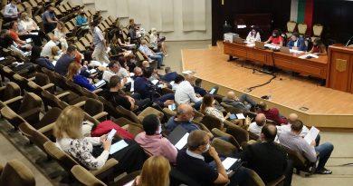 """8 творци и колективи ще бъдат отличени с награди """"Варна"""""""