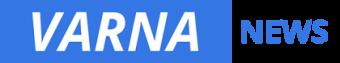 Новини Варна
