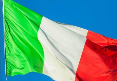 Падна задължителната карантина за българските граждани в Италия