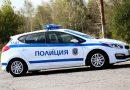 21-годишен младеж блъсна жена и дете във Варна