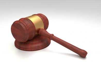 Районната прокуратура в Каварна предаде на съд общински съветник за нарушаване на наложената му карантина във връзка с разпространението на COVID-19