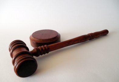 В бързи производства Районен съд – Варна наложи наказания на автомобилни водачи, шофирали с над 1,2 промила алкохол в кръвта