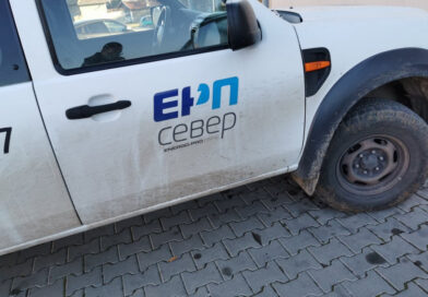 Къде ще спре токът утре в област Варна?