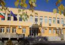 Младежи построиха еко беседка край Аврен