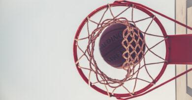 Баскетболният ни отбор отива на Европейско първенство