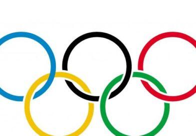 Българска съдийска бригада ще ръководи мачове на Олимпийските игри в Токио през лятото