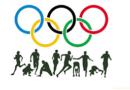 Откриха 32-те летни Олимпийски игри в Токио