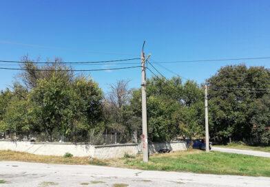 ЕРП Север вложи над 400 000 лева в подобряване на електрозахранването в община Провадия и община Дългопол